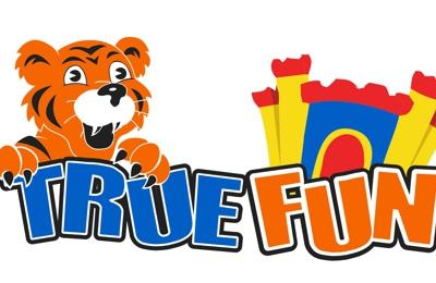 True Fun Inflatables & Party Rentals LLC - Queen Creek, AZ