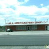 All-American Pawn Shop - CLOSED