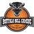 Buffalo Bill Gaming-Family, Food & Fun