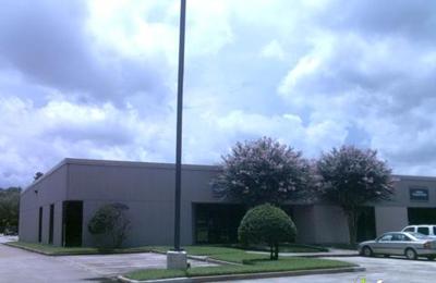 Cypress Creek A/C & Heating Co. - Houston, TX