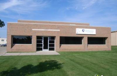 Applied Industrial Technologies - Farmington Hills, MI