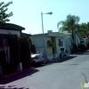 Caravan Mobile Home Park