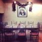 El Bruno Restaurant Y Cantina - Los Ranchos, NM