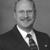 Edward Jones - Financial Advisor: Brea Pogue