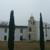 St Mary Ethiopian Orthodox Church