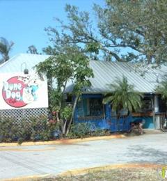 Dune Dog Cafe - Jupiter, FL