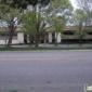 N T P Data - San Jose, CA