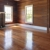 Anthony McCay's Wood Flooring