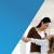 Homebridge Financial Services Inc