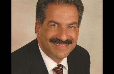 Frank Fraulo - State Farm Insurance Agent - Norwalk, CT