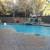 Liquid Concept Pools