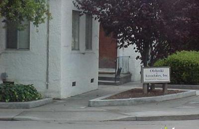 Ro-Vonne House Of Hair - Newark, CA