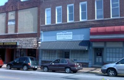 Dixon & Johnston Attorneys at Law - Belleville, IL