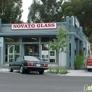 Novato Glass - Novato, CA