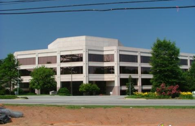 Fidelis Wealth Management, Inc. - Raleigh, NC