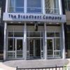 Broadbent Company The