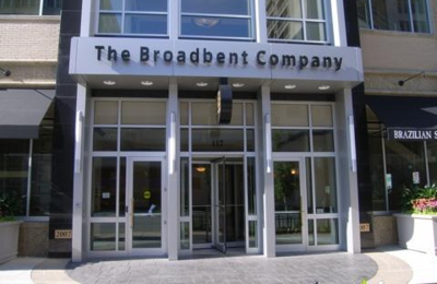 Broadbent Company The - Indianapolis, IN