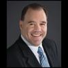 Darrell Hubbard - State Farm Insurance Agent
