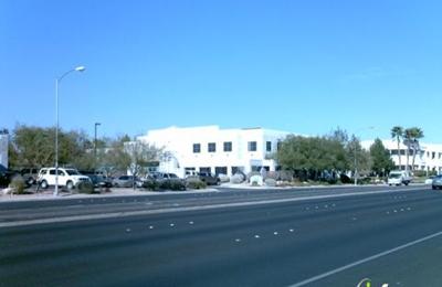 VTN Nevada - Las Vegas, NV