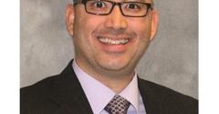Mark Kidd - State Farm Insurance Agent - Devine, TX