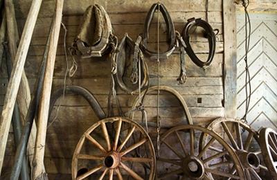 Tri-County Auctions - Arcola, IL