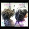 Hair & Beauty Treatment Center