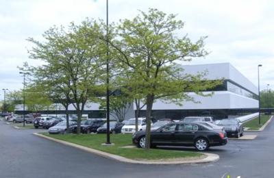 Future Assurance - Farmington Hills, MI