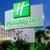 Holiday Inn Houston NE - Bush Airport Area
