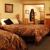 River Ranch Lodge