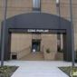 Memphis Gemology Lab - Memphis, TN