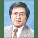 Ed Cheng - State Farm Insurance Agent