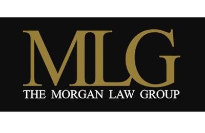 The Morgan Law Group, P.A. - Coral Gables, FL