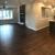 R B Floor Sanding Inc