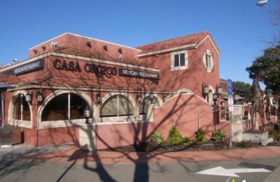 Casa Orozco - Dublin, CA