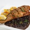 Bayside Seafood Grill & Bar