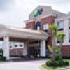 Holiday Inn Express & Suites Orange