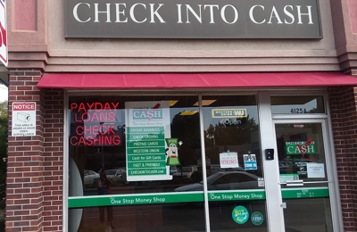 Williams lake payday loans picture 9