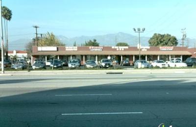 Q Baby Skin Care - San Gabriel, CA