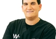 Dr. Jeffrey B. Wise, MD, FACS - Wayne, NJ