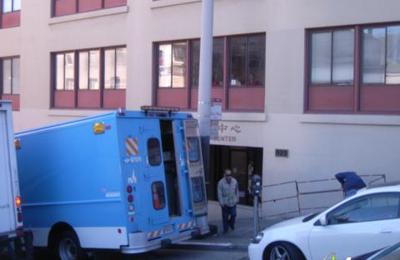 Leong, Collin, MD - San Francisco, CA