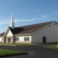 Christ Our Shepherd Lutheran Church - Newport, MI