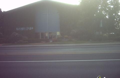 Bethany Baptist Church - West Covina, CA