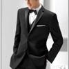 Pacific Island Tuxedo Rental & Sales