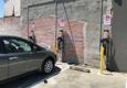 Design Energy Group - Pleasanton, CA. Elegant Electric Vehicle Charging Stations