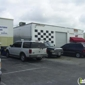 Mesa Balancing - Hialeah, FL