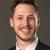 Heath Barrett: Allstate Insurance