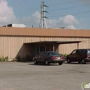 Pilgrim Community Center Inc