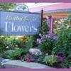 Kathy and Company Flowers, LLC