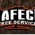 Safeco Tree Service