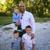 Chris Mathurin - State Farm Insurance Agent